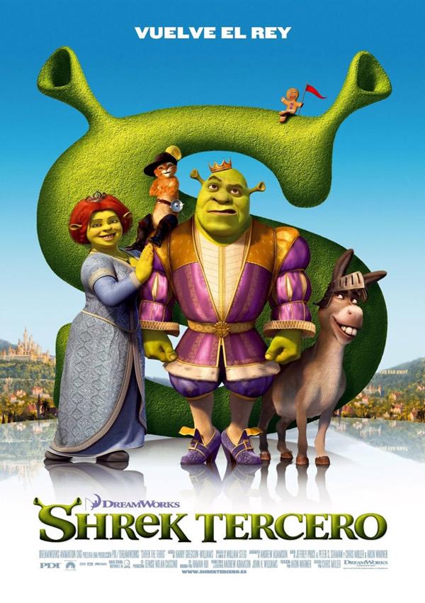 Shrek Similares TerceroPelículas TerceroPelículas Similares TerceroPelículas Similares Shrek Similares TerceroPelículas Shrek Shrek Shrek QxodChsBtr