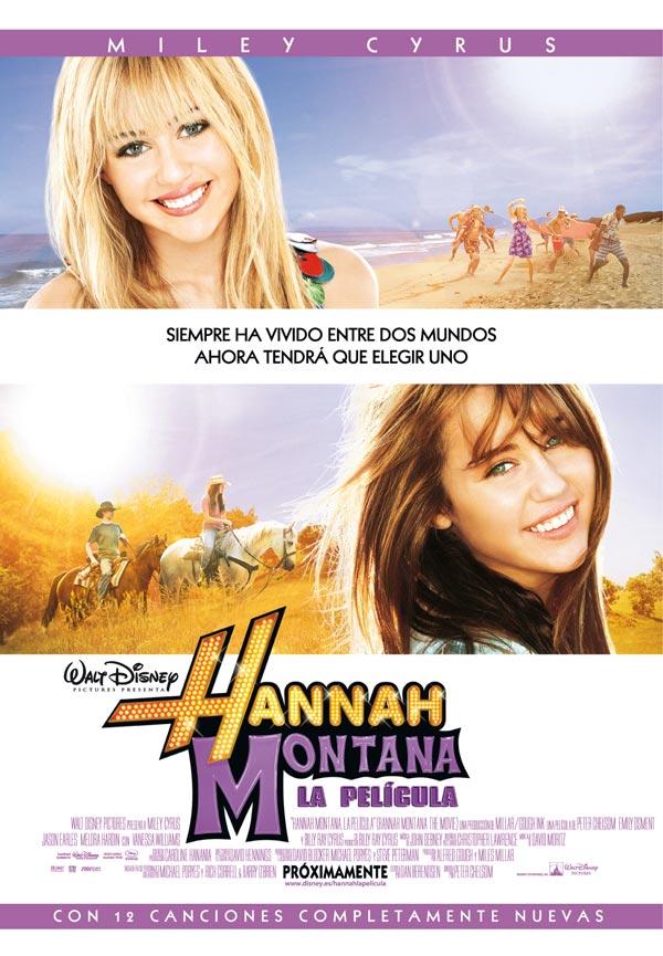 anna-montana-nu