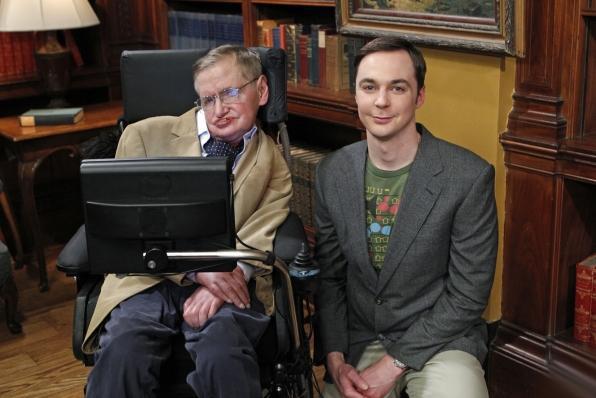 Jane Und Stephen Hawking Die Romanistin Und 8