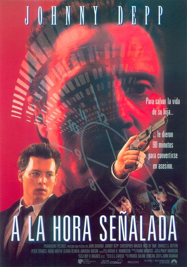 http://es.web.img3.acsta.net/medias/nmedia/18/77/67/39/20426699.jpg
