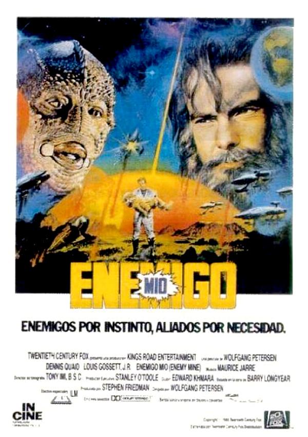 El Hilo.....Cine de terror y ciencia ficcion de serie b.. - Página 10 20531772