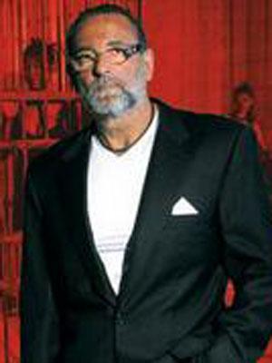 Mario Saleri
