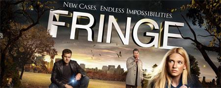 Fringe\': los últimos \'spoilers\', cameos y vídeos de la cuarta ...