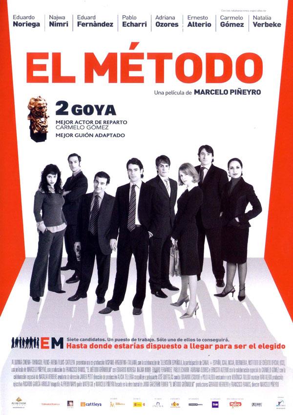http://es.web.img3.acsta.net/medias/nmedia/18/90/32/81/20091792.jpg