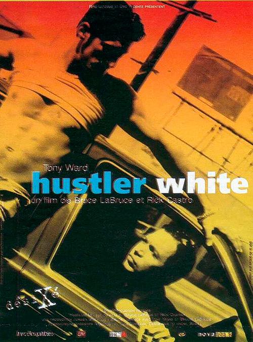 Let's Megaupload hustler white bruce labruce