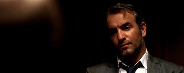 39 m bius 39 primer teaser del thriller financiero de jean for Dujardin 94