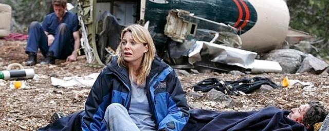 Anatomía de Grey\': un final sin tragedia para la novena temporada ...