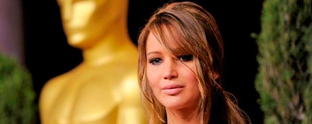 Los Juegos Del Hambre 2 Jennifer Lawrence No Se Cansa De Katniss