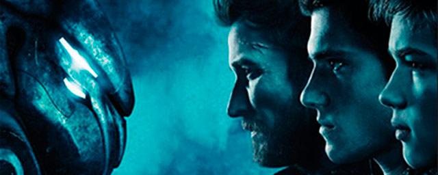 Falling Skies\' renueva en TNT por una cuarta temporada - Noticias de ...