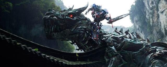 Michael Bay Confirma Al Menos Dos Películas De Transformers Tras