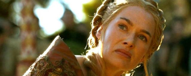 Juego de Tronos\': las reacciones del reparto tras la Boda Púrpura ...