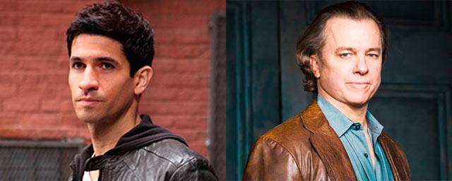 Homeland\': dos nuevos fichajes para la cuarta temporada - Noticias ...
