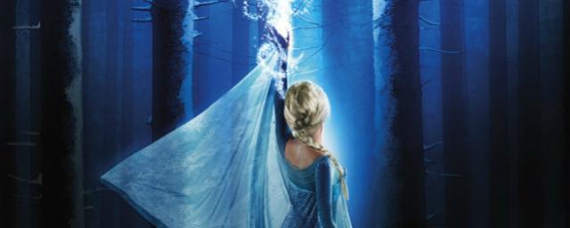 Once Upon A Time\' vuelve a arrasar gracias a \'Frozen\' - Noticias de ...