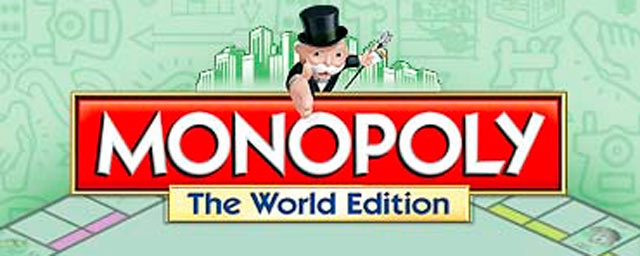 La Pelicula Sobre El Juego De Mesa Monopoly Se Rodara Este Verano