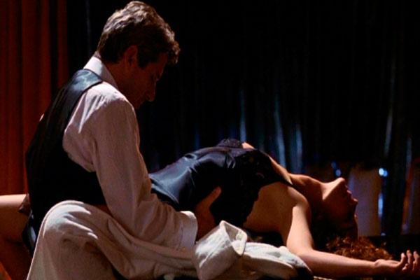 50 peores escenas de sexo