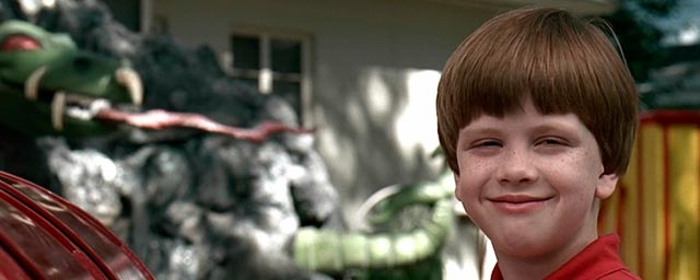 Este chico es un demonio\': NBC encarga el piloto de la serie basada ...