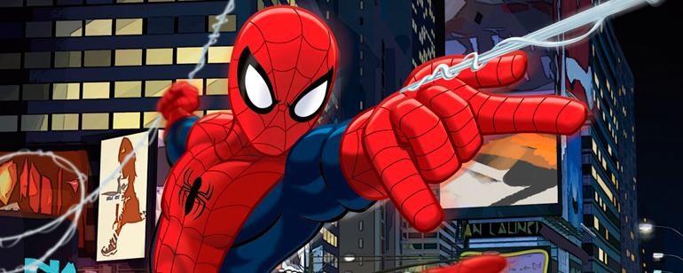Dibujos De Spiderman. Trendy Como Dibujar Spiderman ...