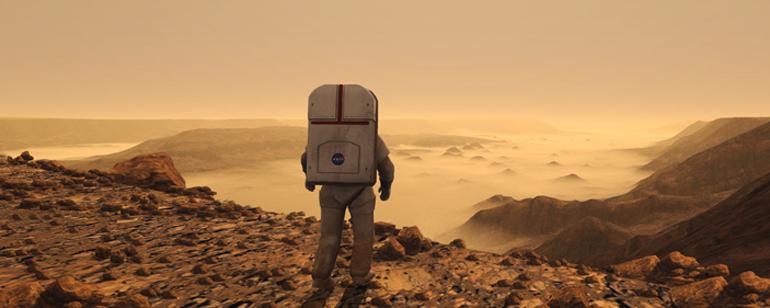 Marte operacion rescate trailer latino dating 4
