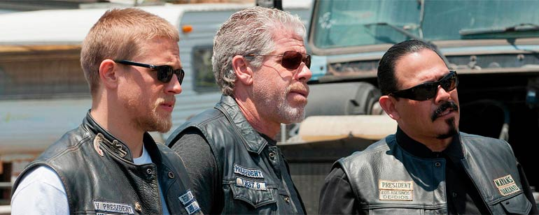 sons of anarchy prostitutas prostitutas en el islam