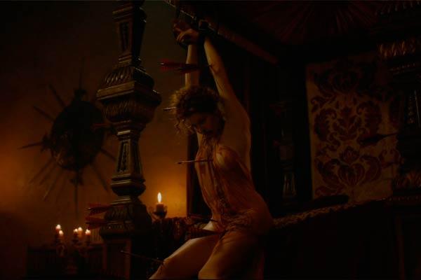 prostitutas de juego de tronos prostitutas en la casa de campo