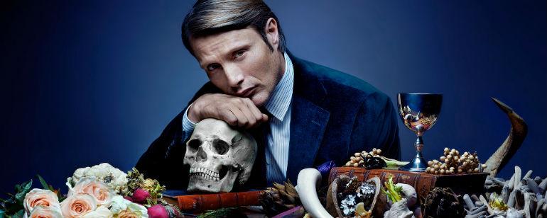 Hannibal Bs