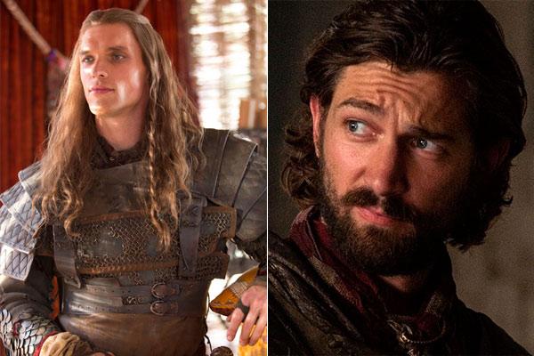 u0026 39 juego de tronos u0026 39   personajes que cambiaron de actor y