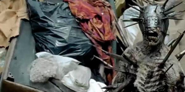 The Walking Dead Temporada 7: Noticias,Fotos y Spoilers. - Página 2 034580