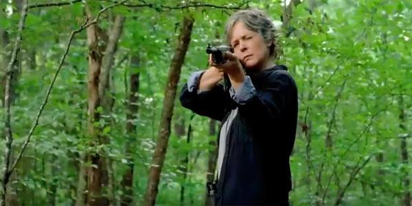 The Walking Dead Temporada 7: Noticias,Fotos y Spoilers. - Página 2 073803