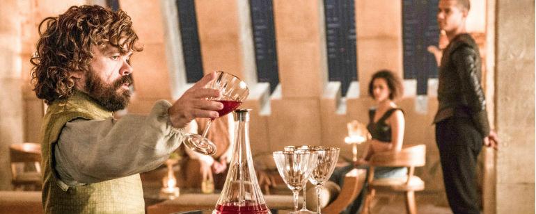 'Juego de Tronos': nuevas cervezas inspiradas en la serie