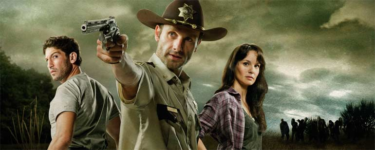 The Walking Dead Temporada 7: Noticias,Fotos y Spoilers. - Página 16 528314