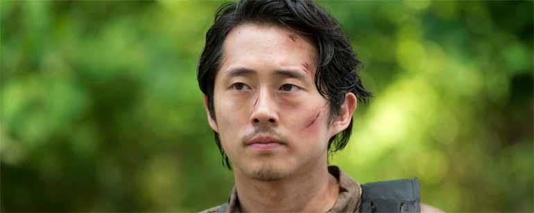 The Walking Dead Temporada 8: Noticias,Fotos y Spoilers.  064316