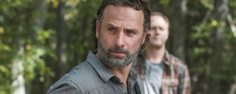 The Walking Dead Temporada 8: Noticias,Fotos y Spoilers.  - Página 3 482255