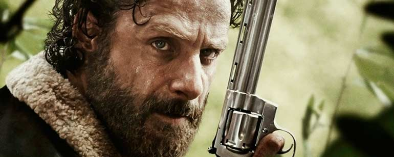 The Walking Dead Temporada 8: Noticias,Fotos y Spoilers.  - Página 3 070960