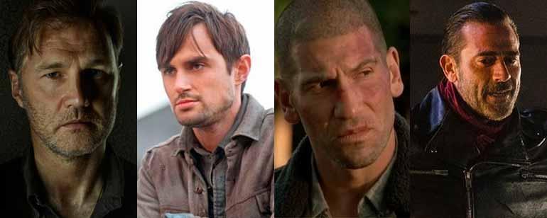 The Walking Dead Temporada 8: Noticias,Fotos y Spoilers.  - Página 3 003251