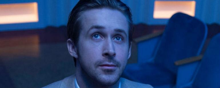 RUMOR: Ryan Gosling, interesado en interpretar a Willy Wonka en su película en solitario