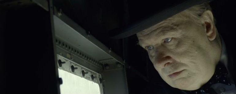 'El instante más oscuro': Gary Oldman, irreconocible como Winston Churchill en el primer tráiler