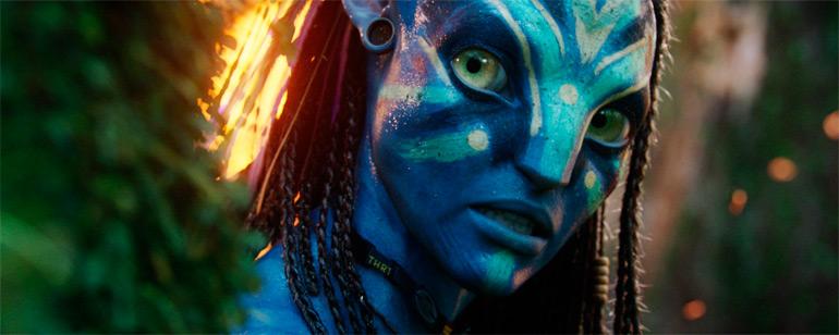 Las secuelas de 'Avatar' inician la fase de desarrollo de efectos especiales