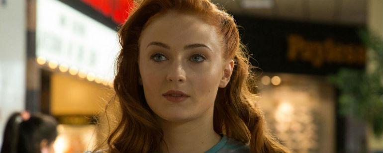 'X-Men: Dark Phoenix': ¿Ha fichado la película a la actriz que hará de la pequeña Jean Grey?