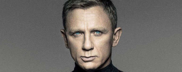 RUMOR: Revelado el título y primeros detalles de la nueva entrega de 'James Bond'