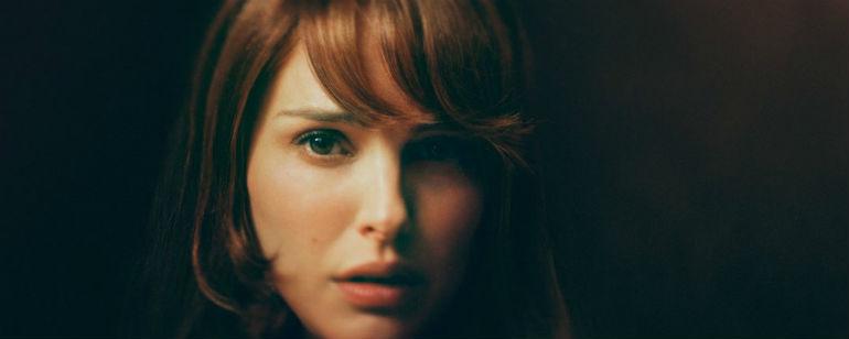 'The Death and Life of John F. Donovan': Natalie Portman, Jacob Tremblay y Thandie Newton, protagonistas de los nuevos 'teaser' pósters