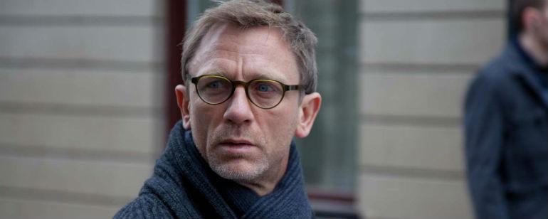 RUMOR 'Gambito': Daniel Craig en conversaciones para interpretar al villano, Mr. Siniestro