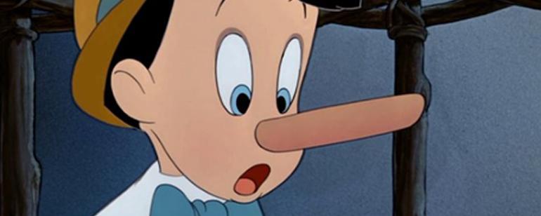 'Pinocchio': Cancelada la película dirigida por Guillermo del Toro sobre este personaje de Carlo Collodi