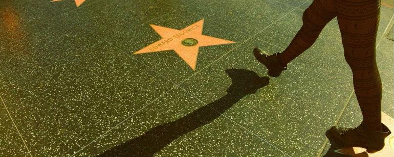 Los iPhone con los que Sean Baker filmó 'Tangerine' se quedan en el Museo de la Academia de Hollywood