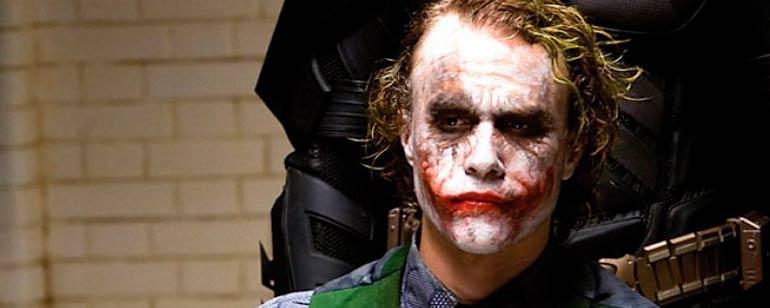 ¿Hay posibilidades de que Christian Bale vuelva a ser Batman? El actor responde 2934314