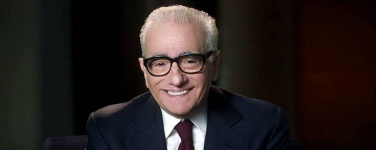'The Irishman': lo nuevo de Scorsese tendrá un presupuesto de trabajo de superhéroes