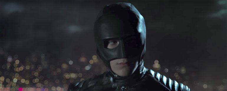 Gotham En Peligro: La Cadena FOX Pronuncia su Futuro
