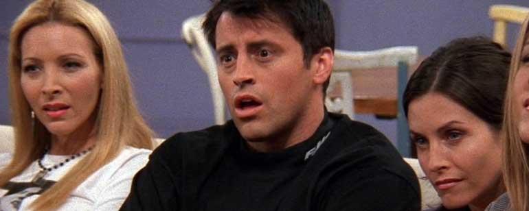 El creador de \'Friends\' asegura que nunca habrá un regreso de la ...