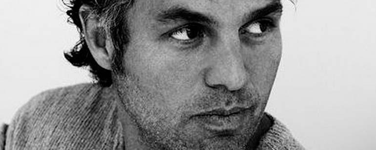 Los ataques de ira de Mark Ruffalo y otras cosas de su vida que quizás no sabías 3942701