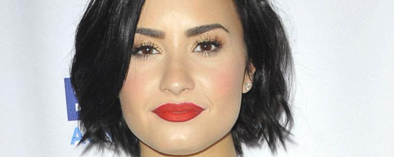 Demi Lovato, hospitalizada por una sobredosis de drogas 2937341