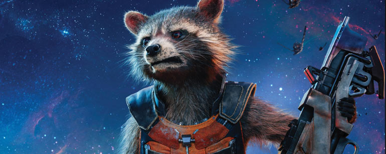 Image Result For Groot Wallpapers
